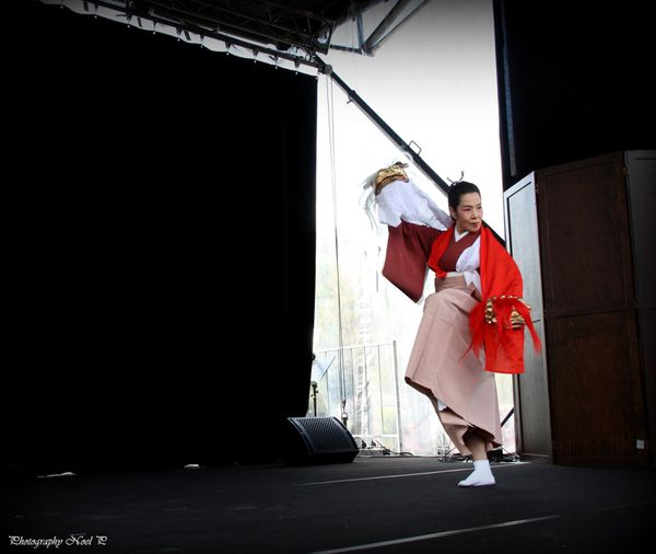 Jardin-d-acclimatation-le-21-avril-2012-Japon--222-copie-1.JPG