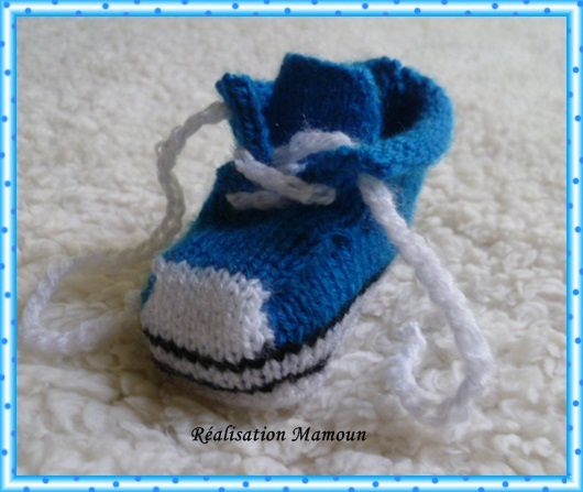 baskets vitaminees bleues 1