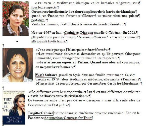 parole-de-femmes2.JPG