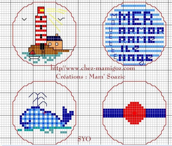 New-Badges-SNSM-Mamigoz.jpg