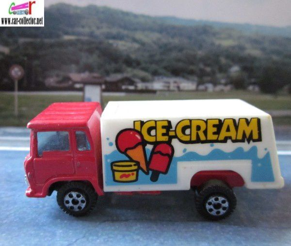 truck ice cream yatming made in china (2)