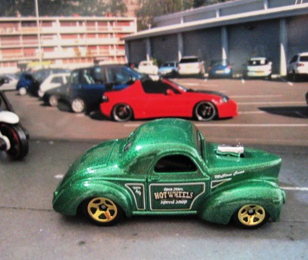 custom 41 willys coupe ford coupe 2010.139 hw hot rods. (1)