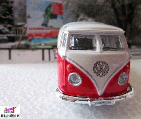 vw combi maisto power racer fresh metal (1)
