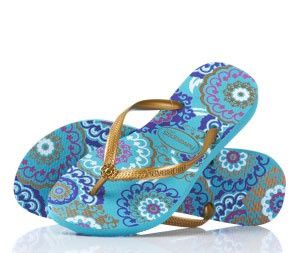 Havaianas-Slim-Turkish-Flip-Flops-Ocean-Green.jpg