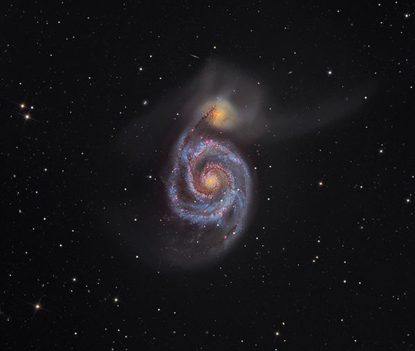 martinpughm51thewhirlpoolgalaxy652a