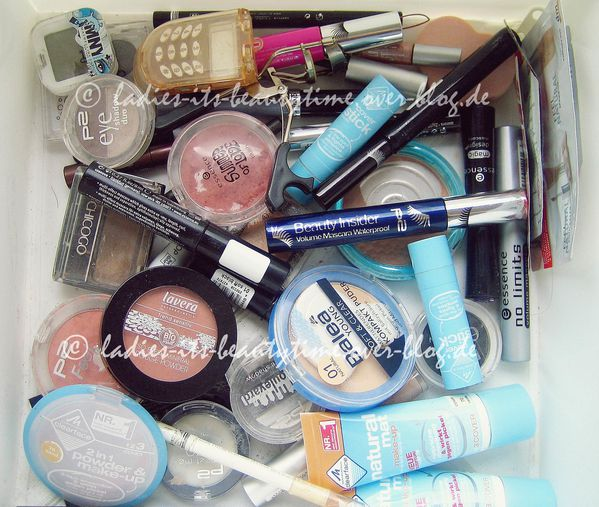 makeupsammlung.JPG