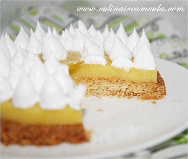 tarte au citron5