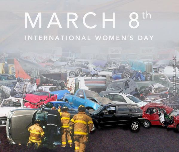 international-womens-day-8-mars.jpg