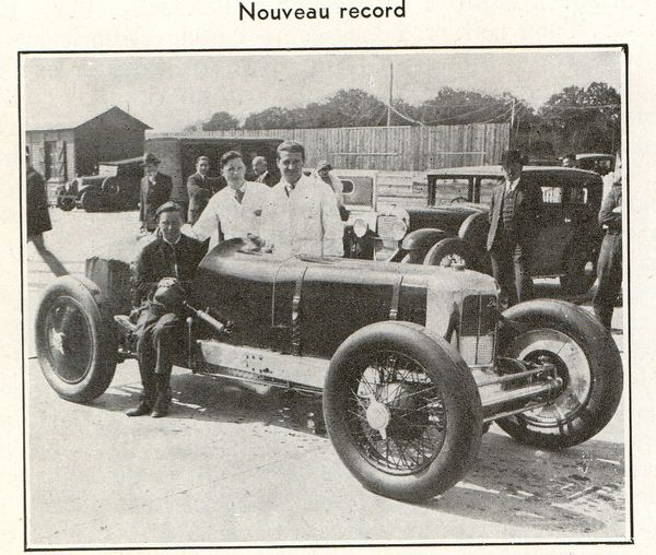 record-Derby-Automobilia-n355-1933-decoupe.jpg