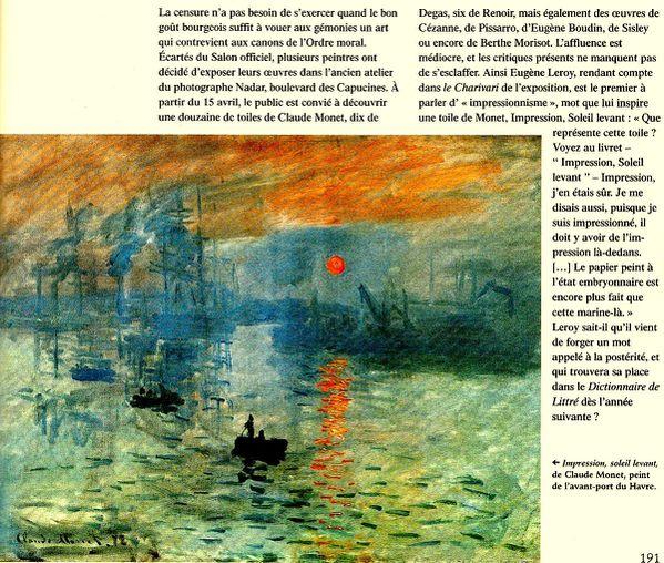 1874 Impressionnisme137