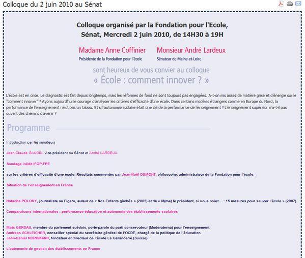 20-05-2010-18-09-16.jpg