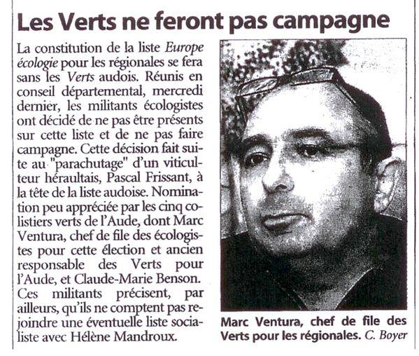 Les-Verts-de-l-Aude.jpg