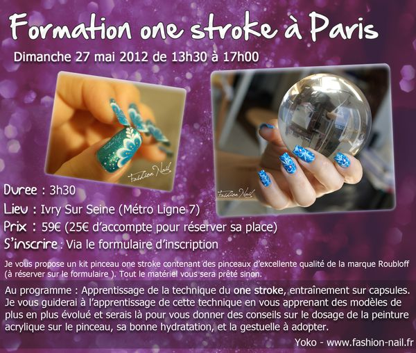 Formation-One-Stroke-Paris-copie-1.jpg