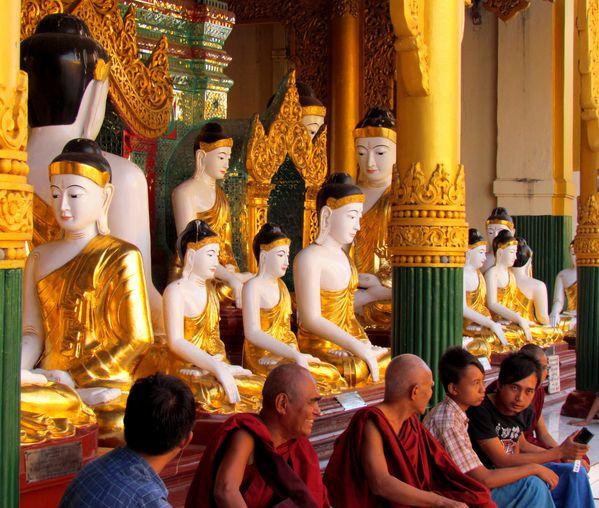 birmanie 099