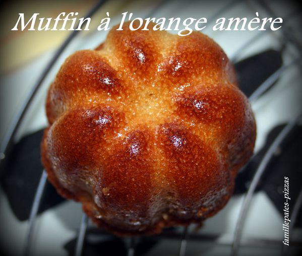 http://img.over-blog.com/600x508/4/11/57/91/Jeux/muffins-orange-amere-3.jpg