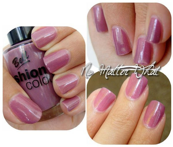 Bell-fashion-color-mauve.jpg
