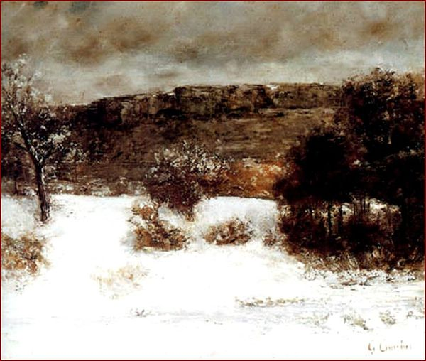 courbet-paysage-neige.jpg