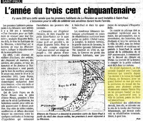 2013 01 25 Quotidien Bello surligné