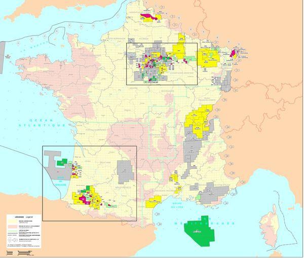 carte-permis-fr-janv2012.jpg