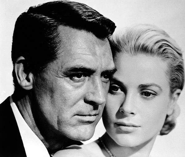 Cary-Grant-y-Grace-Kelly.jpeg