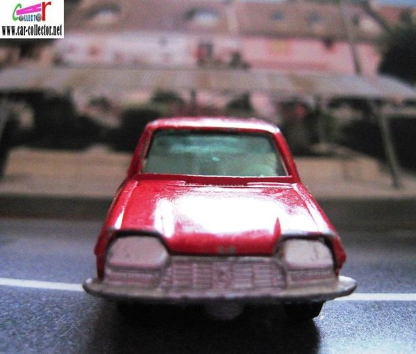 citroen gs 3 inches guisval made in spain (3)