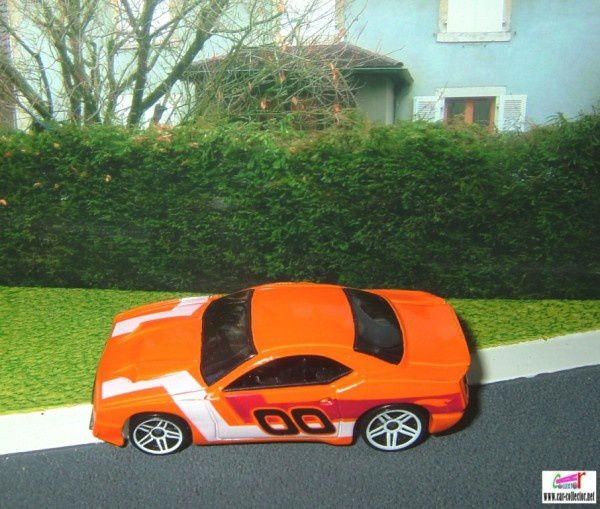 rapid transit 2007.176 mystery car (1)