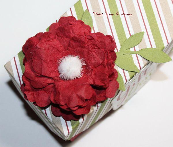 100.3-boite-et-sa-fleur.jpg