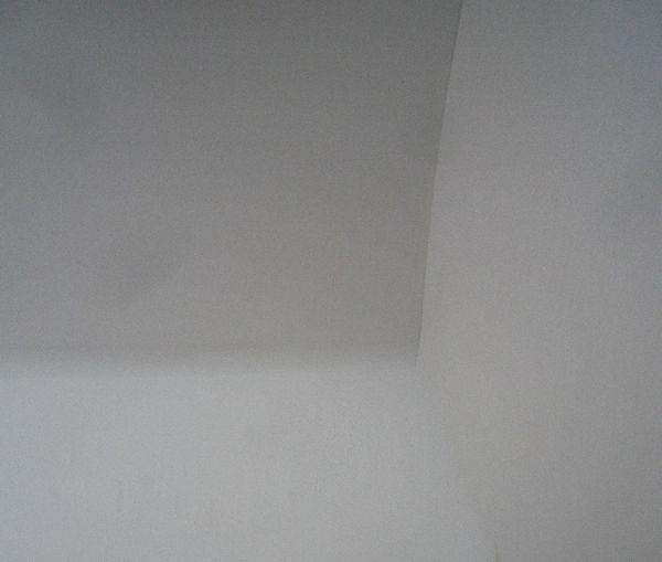 lydia-rump-corner.jpg