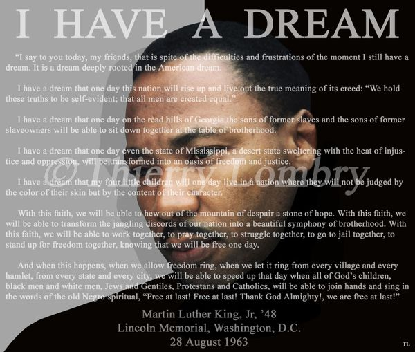 martin-luther-king-.jpg