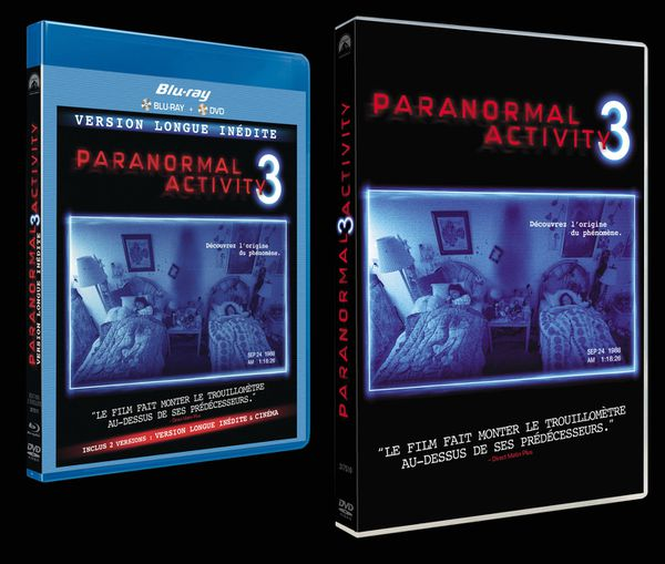 PARANORMAL-3-COVER.JPG