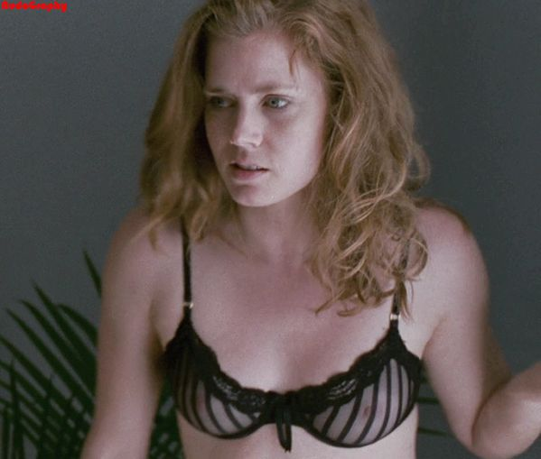 amy adams the fighter 1080p-08