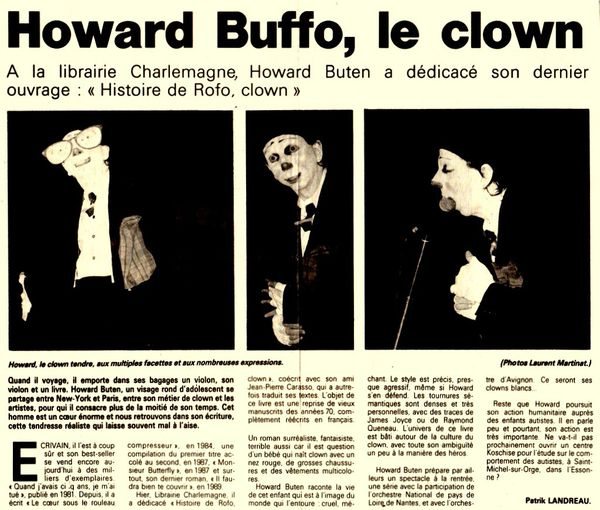 Juillet Buffo-Howard Buten041