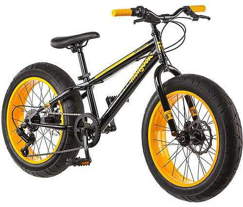 mongoose-massif-kids-fat-bike-mountain-bike-at-walmart-1