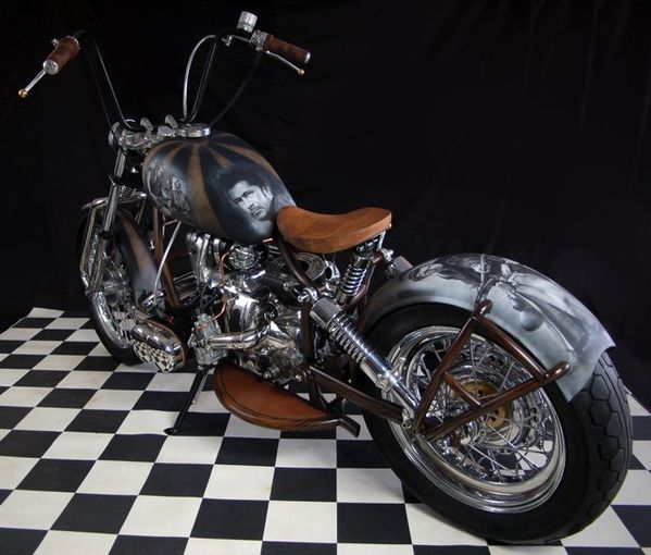 2012 bmw bobber 004 www.poros-customs.com
