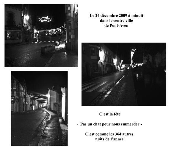 24-12-2009-copie.jpg