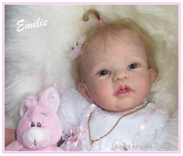EMILIE (4)