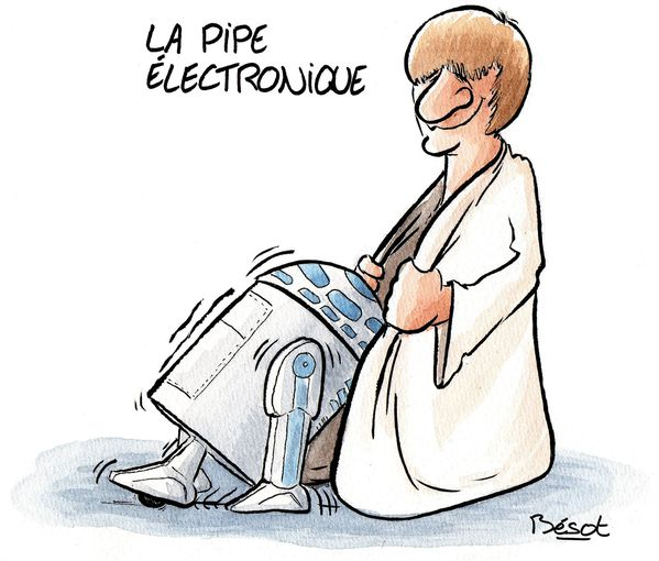 Pipe-electronique---Besot.jpg