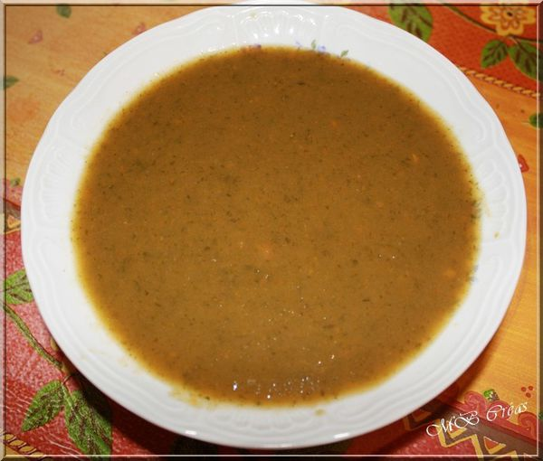 soupe-epicee.jpg