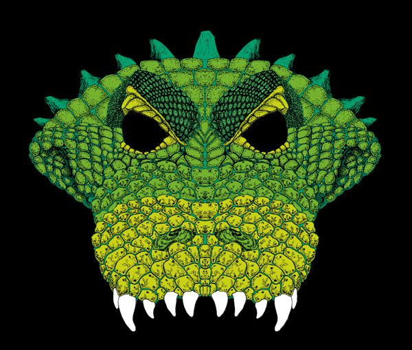 blog-masque-crocodile-essai-vert-illustration-pepin.jpg