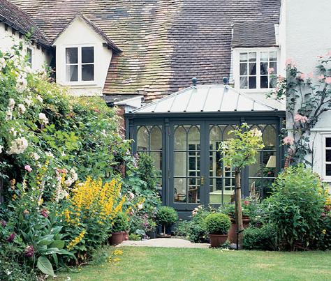 les serres ou embellir sa maison le blog de haute. Black Bedroom Furniture Sets. Home Design Ideas