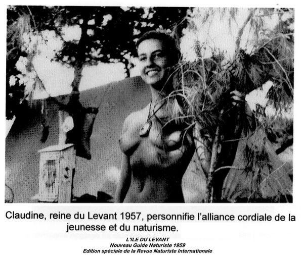 1957-Claudine.jpg