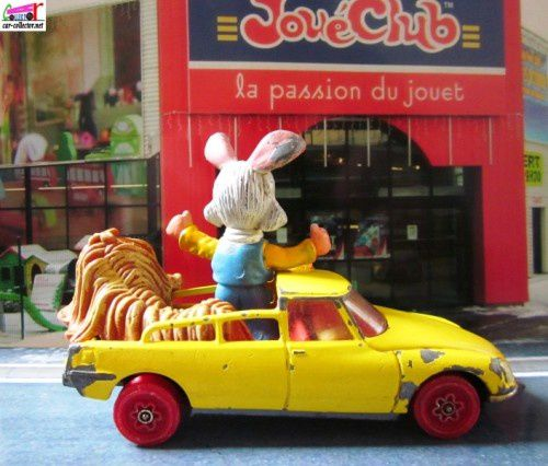 citroen-ds-magic-roundabout-pollux-le-manege-encha-copie-2