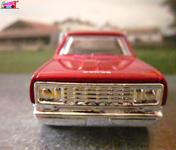78-dodge-lil-red-express-pickup-2012.034 (3)