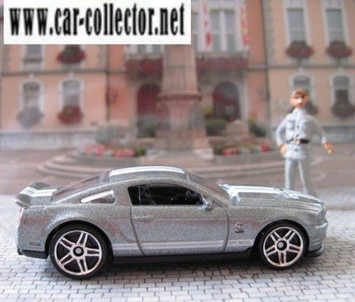10-ford-shelby-gt500-pack-3-2010
