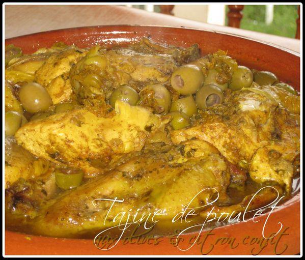 cuisinemag7-9534.JPG