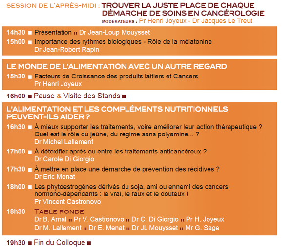 Colloque-Un-autre-regard-sur-le-cancer-29-sept-201-copie-4.PNG