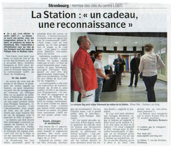 article-la-station.jpg