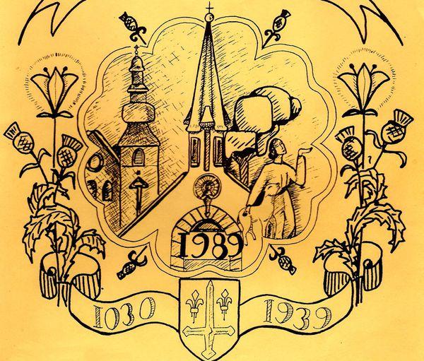 2012-05-14-13-56-41_0088-Leiding-leidingen-1989.jpg