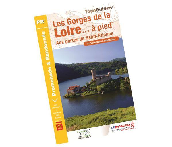 Gorges de la Loire internet