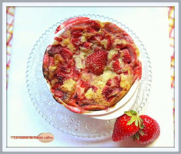 Clafoutis-aux-fraises.jpg